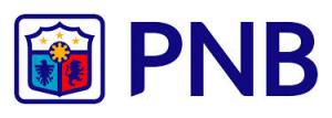philippine national bank swift code cebu