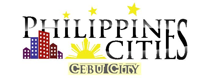 philippines-cities-cebu-city