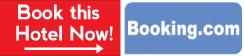 booking.com button