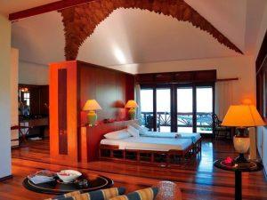 Badian Suite