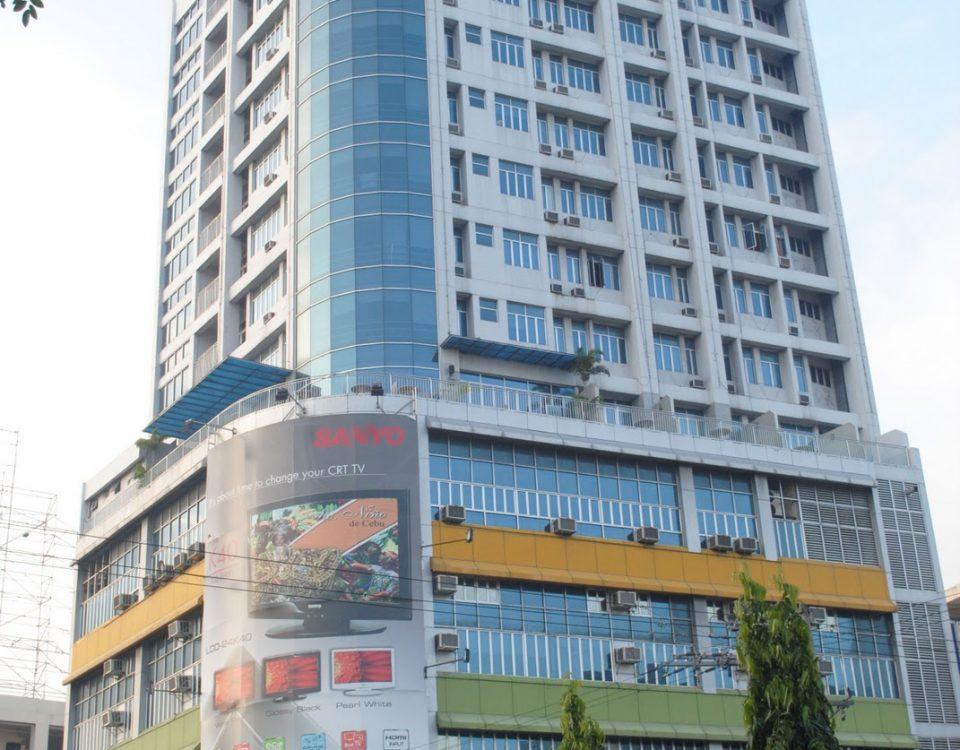 Gv Tower Hotel Cebu Room Rates