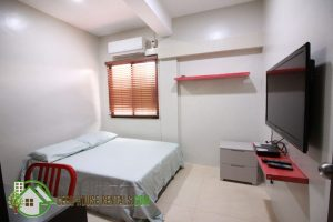 Cebu House Rentals