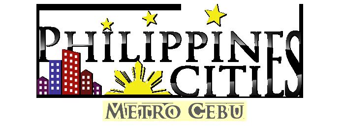 Metro Cebu Logo