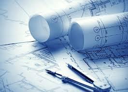 Cebu engineering - design Services