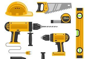 cebu construction tools