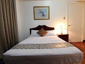 MPT Suites 1 Bedroom Suite