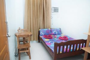 Rooms 498 Hostel Deluxe - Air Conditioning