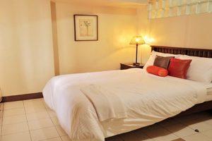 Artina Suites Hotel Deluxe Superior Room