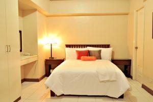 Artina Suites Hotel Deluxe B