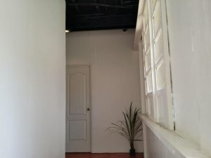 Lakbayan Hotel Makati Dormitory - Female Only