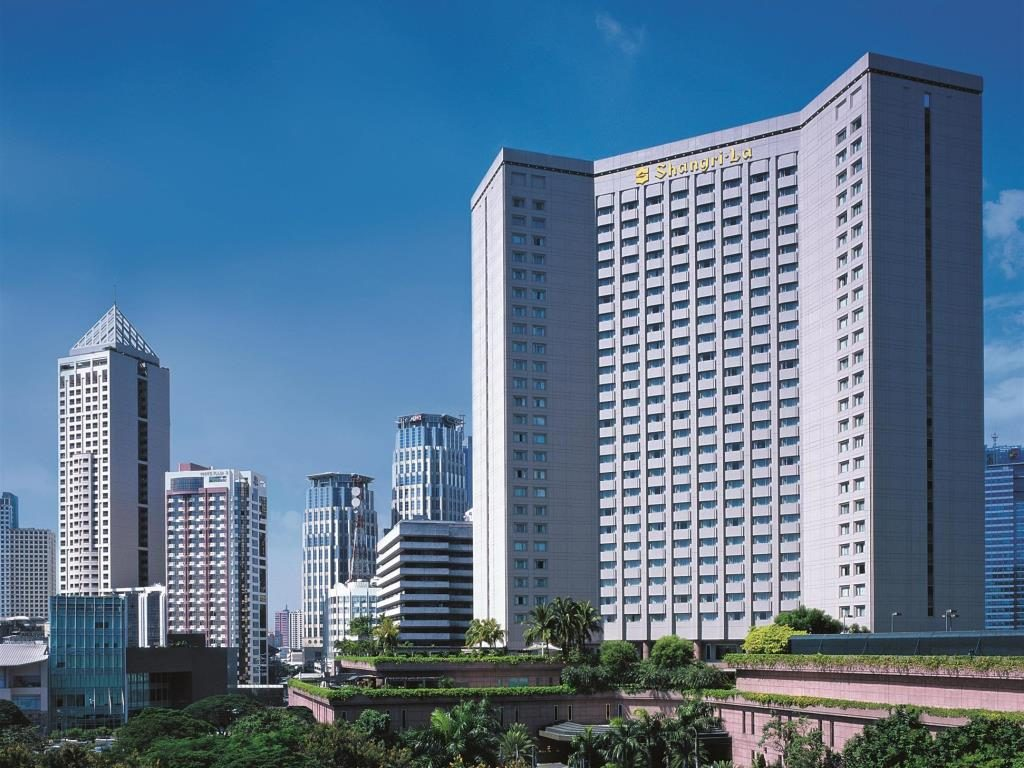 shangri la hotel strategy Overview this document sets out the uk tax strategy of shangri-la hotels pte ltd and shangri-la international pte ltd (together 'shangri-la') this tax strategy has been developed in.