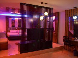 Hotel Sogo Bagong Barrio Caloocan Mega Rooms
