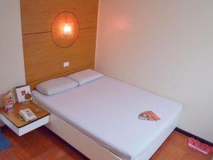 Hotel Sogo Edsa Caloocan Premium Room