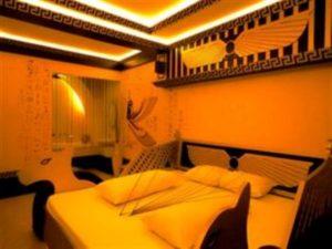Victoria Court North Edsa Regular Suite