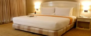 Riviera Mansion Hotel VIP King Room