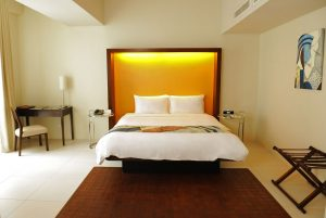 The Picasso Boutique Serviced Residences Andalusia Premier Studio