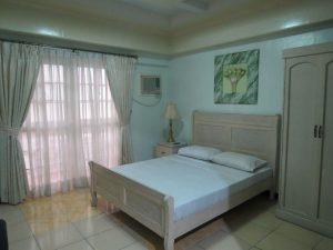Casa Nicarosa Hotel Deluxe Room