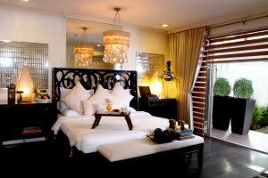 The Sulo Riviera Hotel Doña Anita Suite