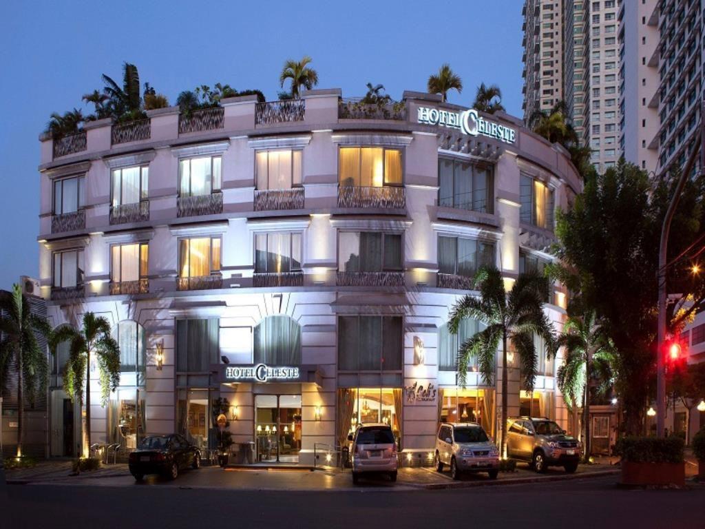 Online Casino List In Makati
