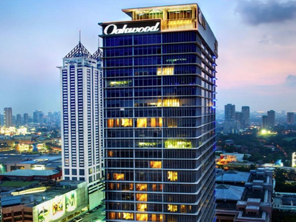 Betsson Development Center Manila