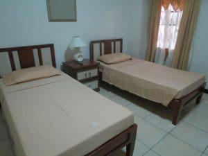 Casa Nicarosa Hotel Standard Room