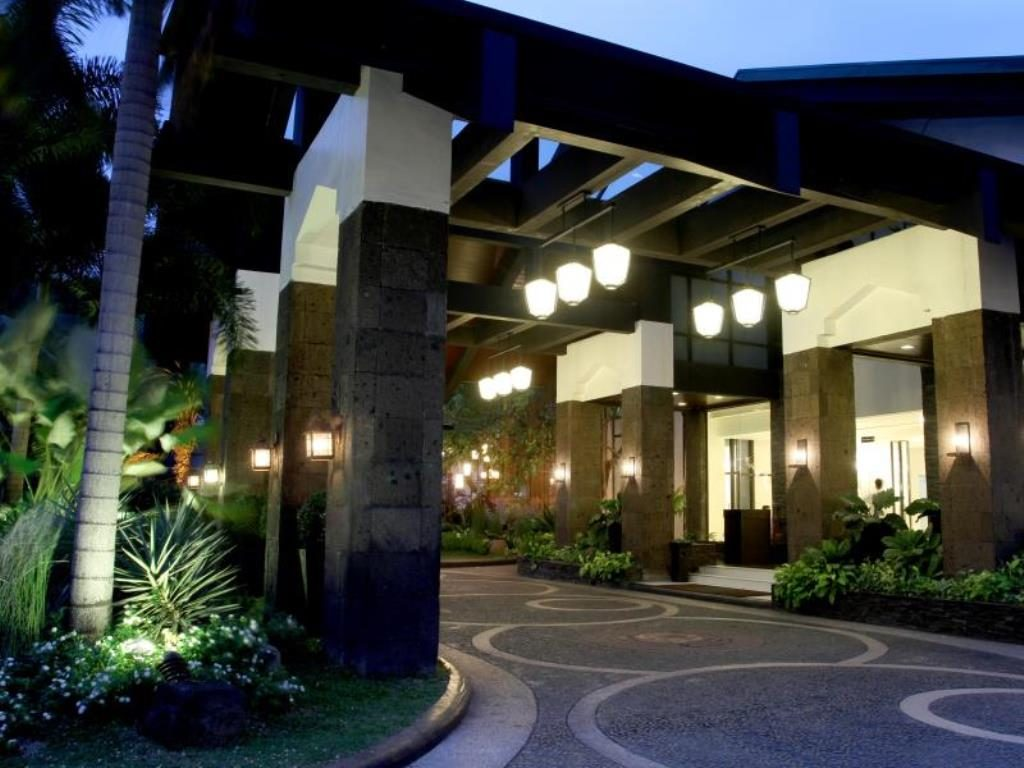 hotel and metro manila Metro manila province hotels discount save up to 70% with instant confirmation for hotels in metro manila province philippines whether it's your first visit or your fiftieth, metro manila is a great destination for a vacation.