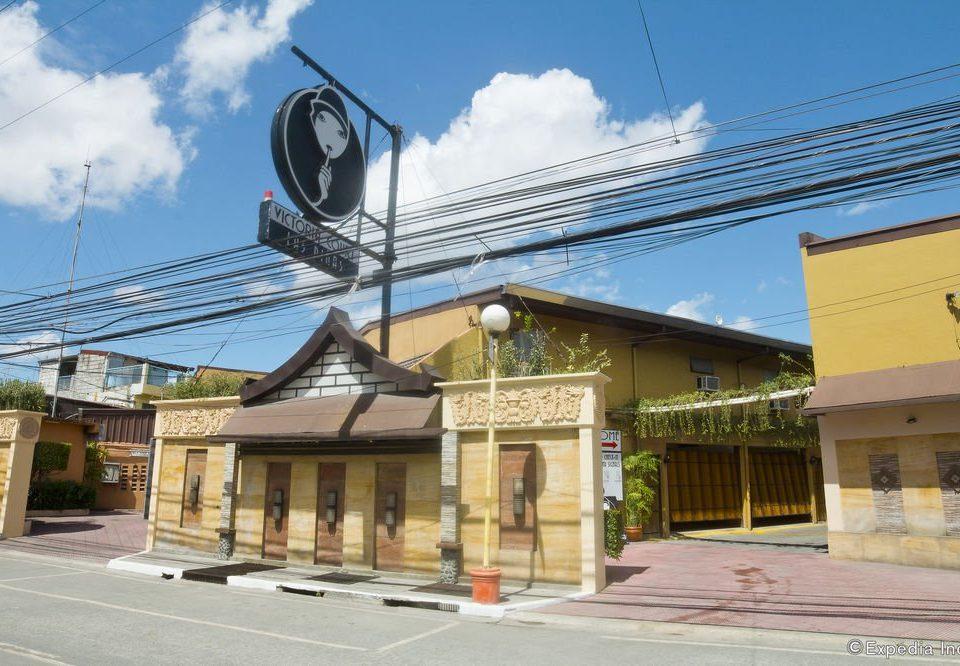 Victoria Court Las Pinas