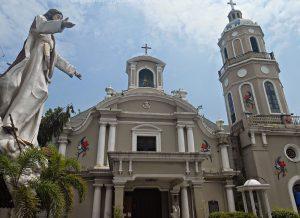 malabon city catholics