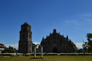 batac city old church