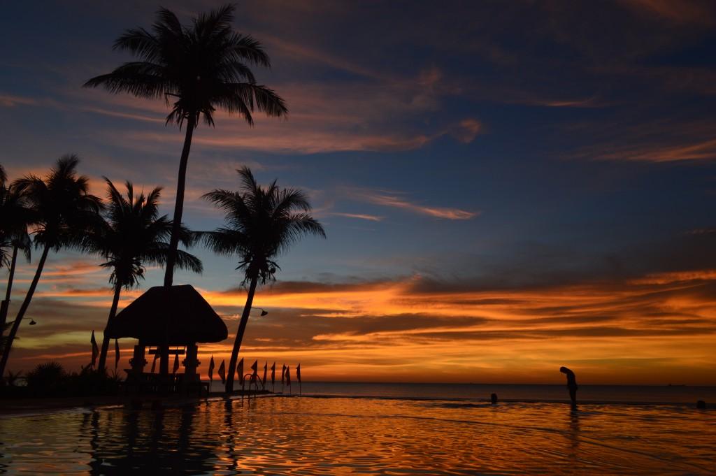 Batac City Resort