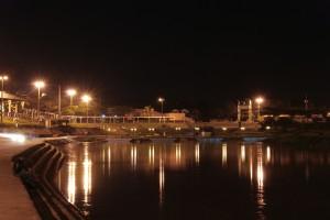 marikina-river