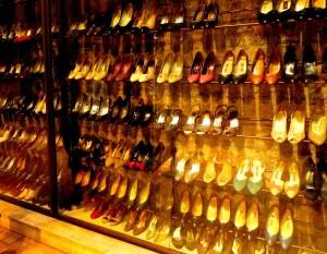 marikina-shoe-museum-shoes