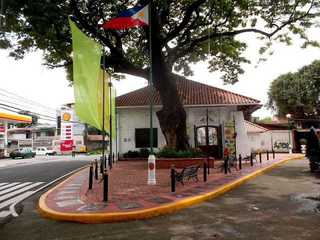 Marikina History   Tourist Spots, Language and Festivals
