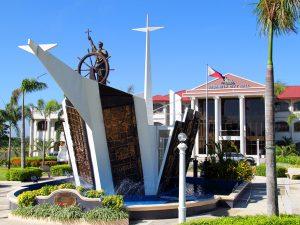 Urdaneta City