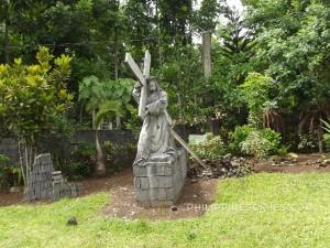 Ligao City - Catholics