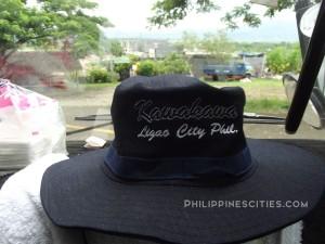 Ligao City Tourism