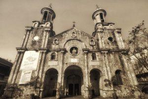 Bacolod History