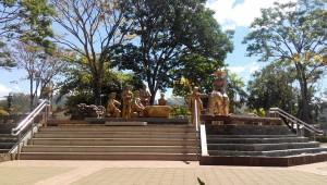 Mindanao - Bukidnon Treasures