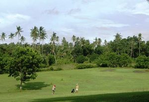 golf ozamis - Ozamiz Golf