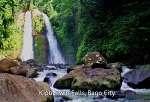 kipot-twin-falls