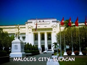 Malolos City Bulacan