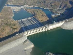 Magat Dam Isabela