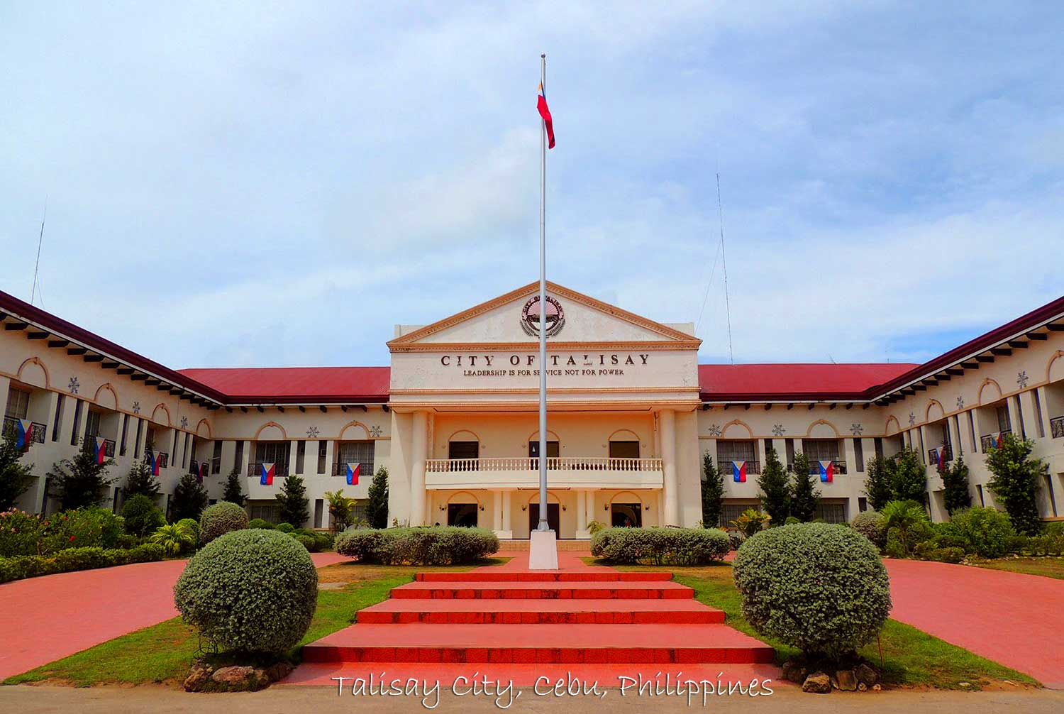 history of philippine taxation Power of taxation – the power to  their functional equivalents throughout history to carry out  of my lectures in philippine government and.