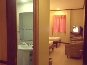 Bacolod Inn - Mo2 Days Inn