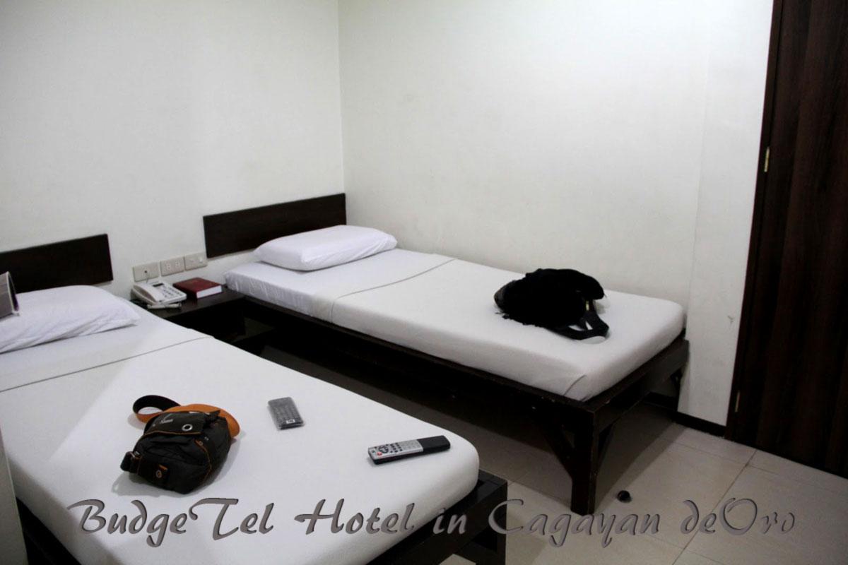 Inn Hotel Cdo