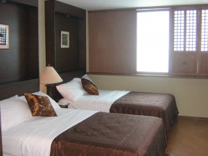 Cebu Hotel Affordable - Regal Business Park Hotel