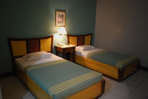Cebu Hotel - Cebu Business Hotel