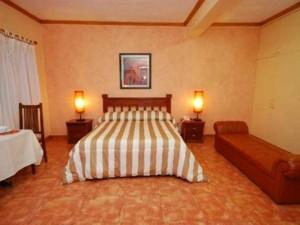 Bacolod Hotels Casa Marabella