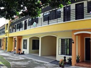 Davao Azienda Meo Apartelle
