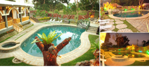 Mellow Pension House - Tagbilaran City